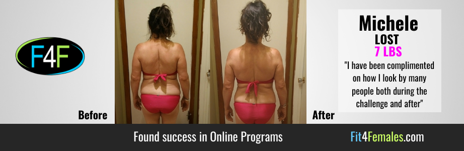 before-after-6-week-fit-fierce-sales-page