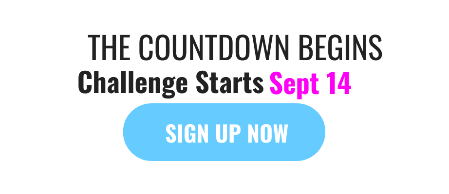 6-week-countdown-fit-fierce-group-challenge