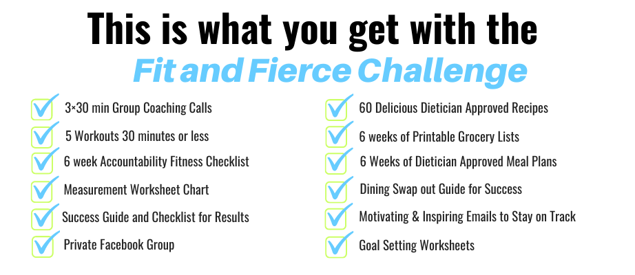 6-week-fit-fierce-challenge-what-you-get