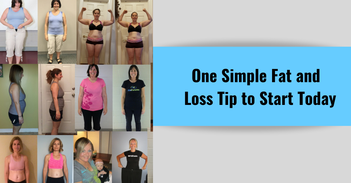 TTT096-weight-loss-tips-women-fitness-gym