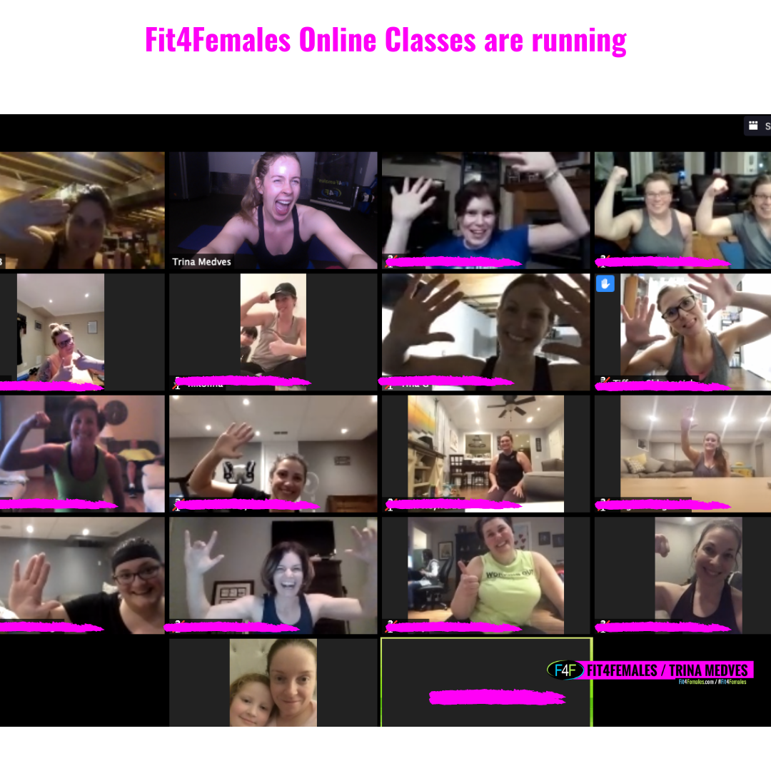 fat-loss-group-fitness-classes-hamilton