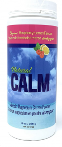 Natural-Calm-Magnesium-Citrate-Powder-Raspberry-Lemon-226-gram