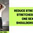 TTT097-reduce-stress-stretching-routine
