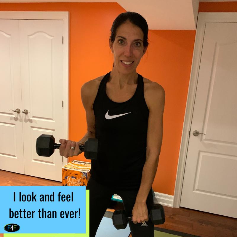 online-fitness-classes-meet-sabrina-dumbbells-at-home-workout