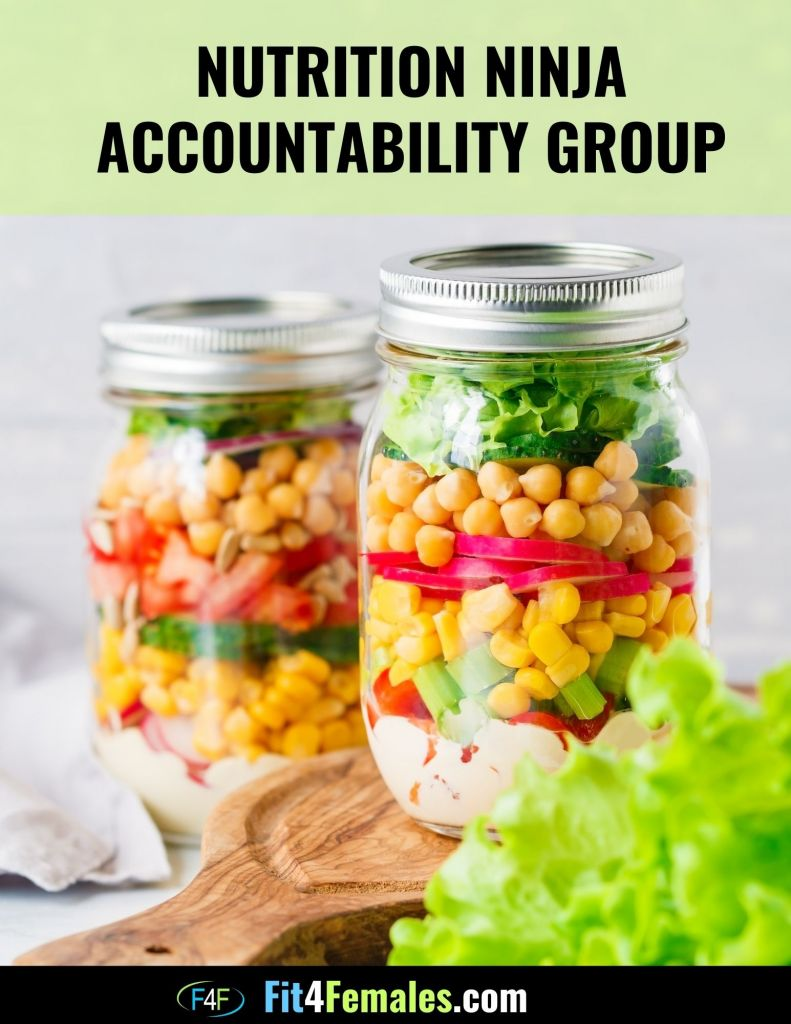 nutrition-accountability-group