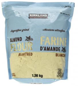 kirkland-almond-flour-products-i-love