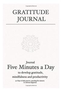 gratitude-journal-five-minute