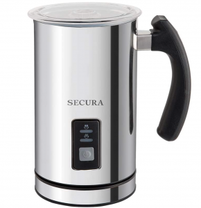 Secura-Automatic Electric-Milk-Frother -Warmer-1-Cup-products-i-love