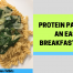 TTT100-protein-pasta-clean-recipe-breakfast
