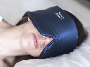 dream-sleeper-sleep-mask-products-i-love
