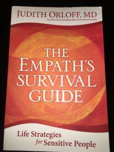 empaths-survival-guide-book