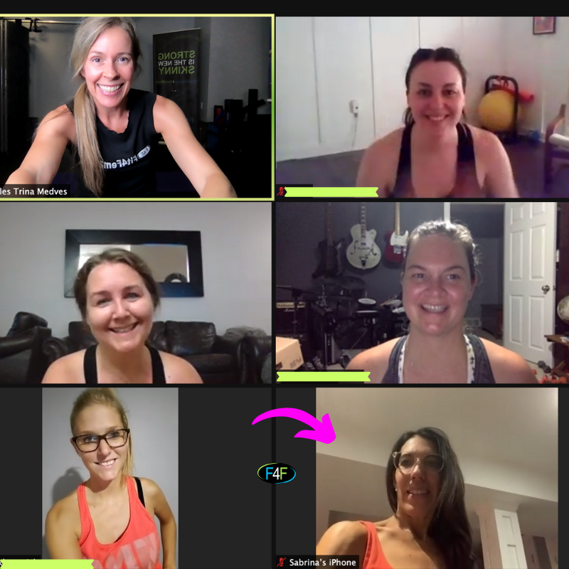 online-fitness-classes-near-me-zoom-women-only