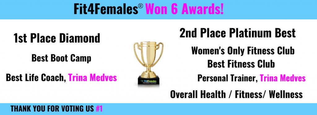 womens-fitness-classes-2020-best-boot-camp-hamilton-Readers-Choice-Winner-2020