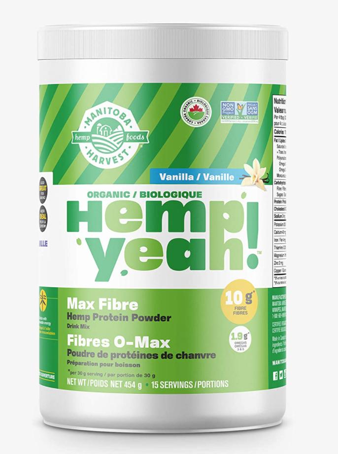 hemp-protein-powder-products-trina-loves