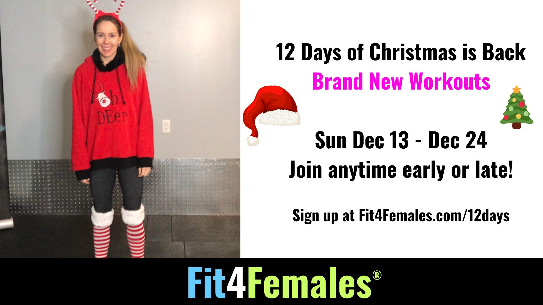 12-days-of-christmas-2020-blog