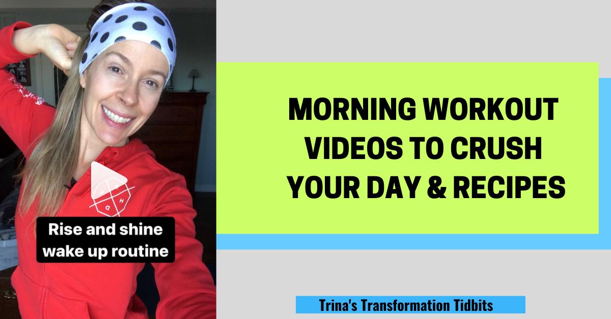 TTT101-morning-workout-rise-shine