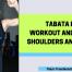 TTT103-tabata-leg-workout