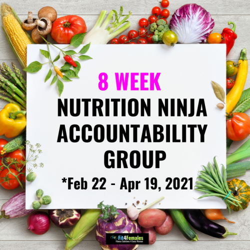 003-Feb-22-Apr-19-Nutrition-Ninja-8-weeks