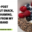 ttt-105-yogurt-parfait-recipe-healthy