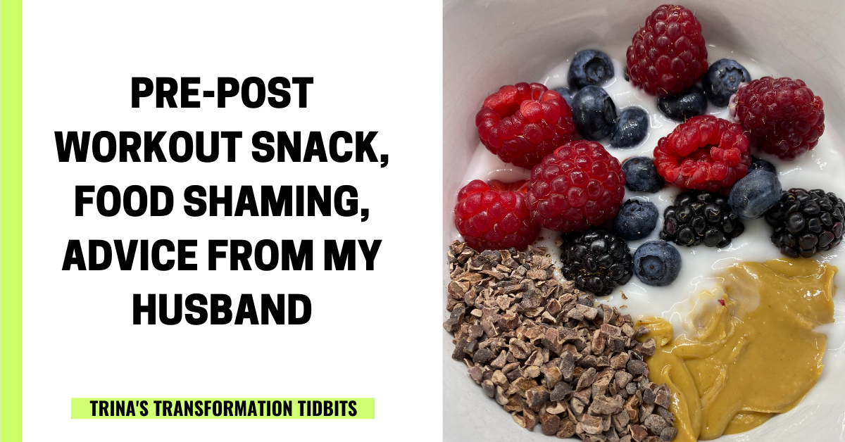 ttt-105-yogurt-parfait-recipe-healthy