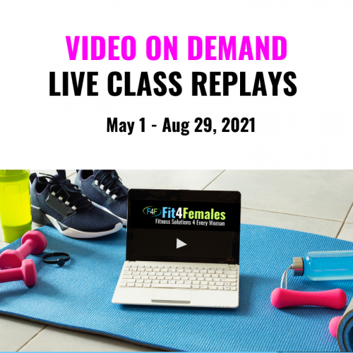 2-2021-may-to-august-video-on-demand-replay-workouts
