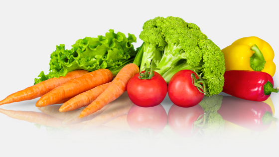 high-fat-low-carb-vegetables-recipe-eat-clean