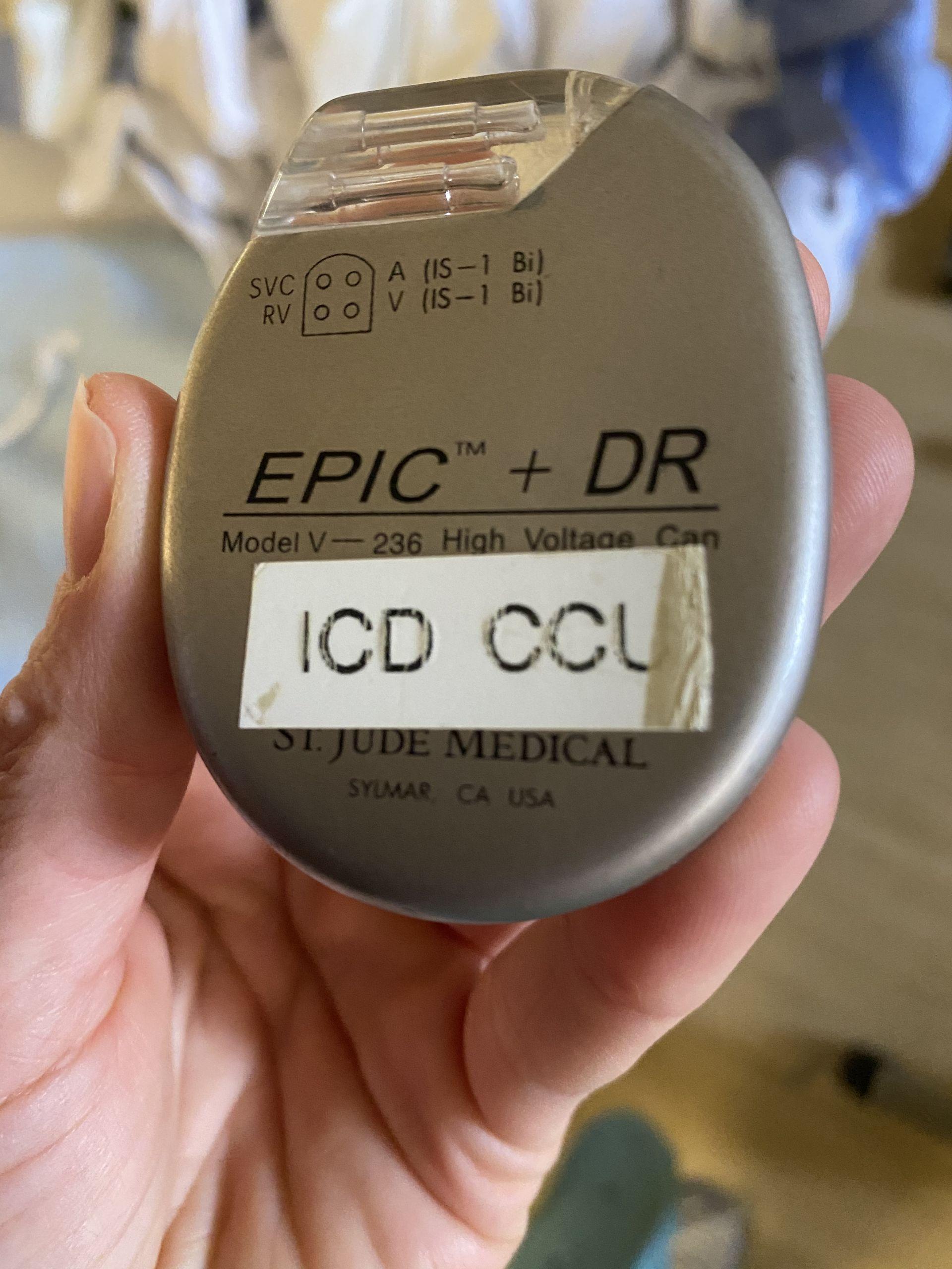 icd-surgery-device-boston-medical