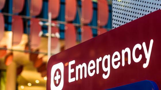 icd-surgery-emergency