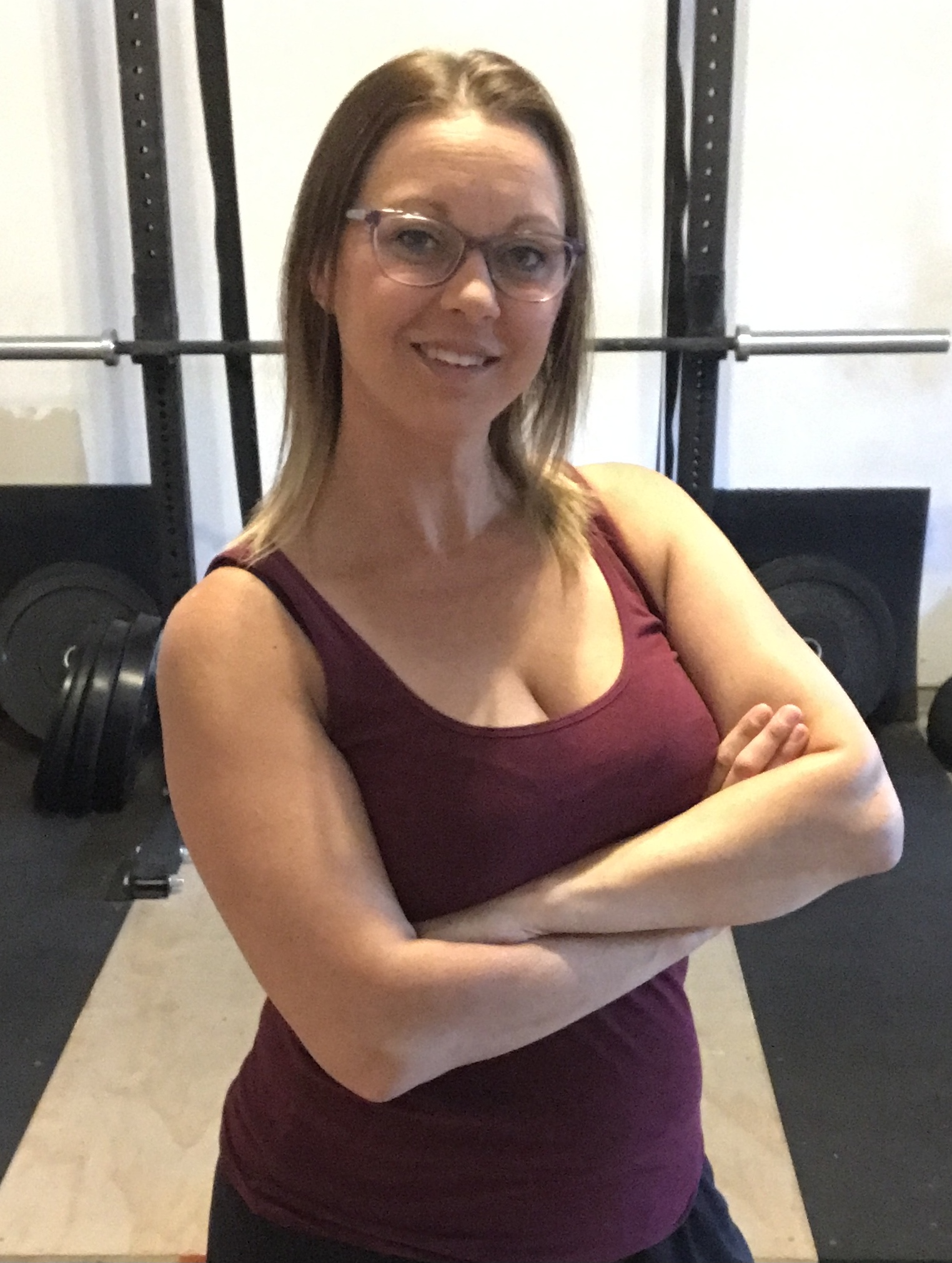 melissa-cole-women's-only-fitness