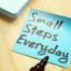 small-steps-fresh-start