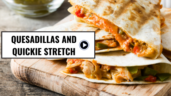 quesadillas-quickie-side-bend-stretch